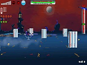 Kill the vampire bats online j�t�k